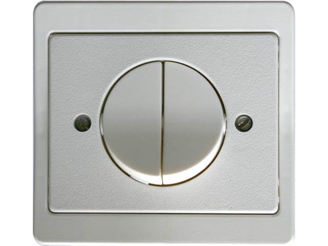 epe domelec spa produits interrupteur double allumage. Black Bedroom Furniture Sets. Home Design Ideas